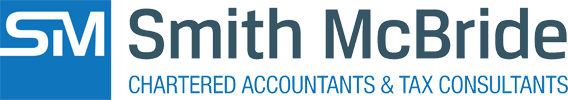 Smith McBride Chartered Accountants & Tax Consultants
